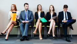 The voucher job: storia di un lavoro accessorio mai nato