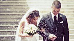 """Assegno divorzile: NO al """"tenore di vita"""" dell'ex coniuge, SI a quello dei figli"""