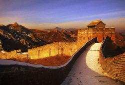 Visto residenza elettiva: si aprono le porte alla Cina