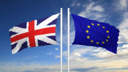Gli effetti della Brexit sui contratti in corso e futuri