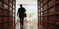 Esame avvocato, Napoli: la lista dei candidati ammessi agli orali