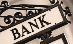 """Il """"Fit and Proper"""" e la """"Suitability"""" degli esponenti aziendali delle banche alla luce delle Linee Guida BCE e EBA/ESMA in rapporto all'art. 26 TUB"""