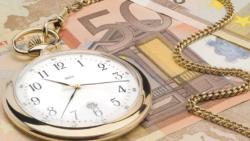 Usura bancaria, quid juris se il tasso moratorio è troppo alto rispetto agli interessi corrispettivi?