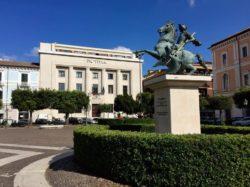 Esame avvocato, Campobasso: 44 candidati ammessi agli orali