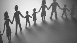 Quando il genitore decade dalla responsabilità genitoriale