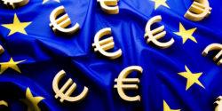 Regolamento Delegato (UE) 389/2017 della Commissione dell'11 novembre 2016
