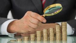 Regime fiscale delle statuizioni patrimoniali in materia di separazione, divorzio, annullamento del matrimonio
