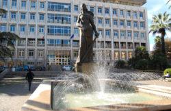 Esame avvocato, Bari: la lista dei candidati ammessi agli orali