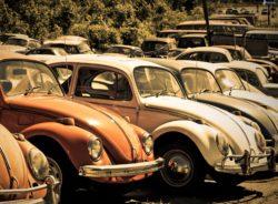 Parcheggi condominiali: il regime giuridico applicabile