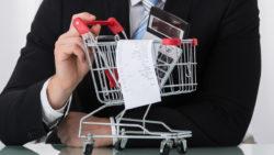 I controlli in materia di scontrini e ricevute fiscali: novità e limiti