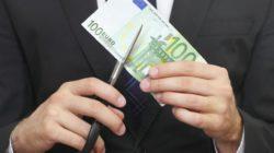 Usura bancaria, Cassazione: interessi corrispettivi e moratori si sommano? (ord. 5598/2017)
