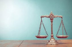Esame Avvocato, Milano: il TAR accoglie il ricorso ed ordina il riesame dei compiti