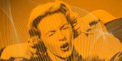 Stress da rumore: la Cassazione dice sì al danno non patrimoniale risarcibile