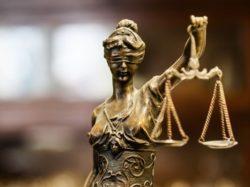 La dissenting opinion nel sistema di giustizia costituzionale dalle origini al XX secolo – profili di diritto comparato (3/8)
