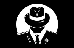 """Informativa antimafia: c'è il rischio di infiltrazione criminale se la società è vicina alla """"Ndrangheta"""""""