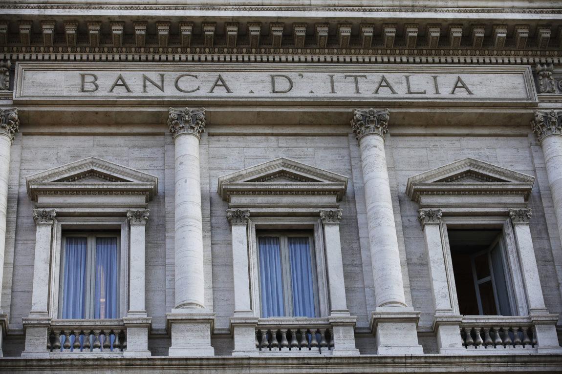 Concorso 25 Esperti Banca d'Italia: voto minimo di laurea illegittimo, pronto il ricorso collettivo