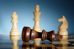 Decreto monocratico cautelare: quando all'ingiustizia non c'è rimedio