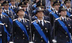 Concorso 320 posti Allievo Vice Ispettore: via ai ricorsi per l'illegittimità del limite d'altezza