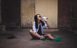 Alcooltest e Drugtest: avviso per assistenza difensore obbligatorio anche in caso di rifiuto