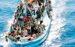 Immigrazione: lotta tra diritti, doveri e prevaricazioni. Si troveranno delle soluzioni?