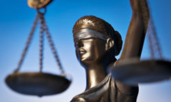 Giudizio cautelare amministrativo: quando la celerità del procedimento rallenta la giustizia