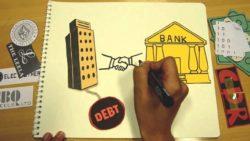 Accordi di ristrutturazione dei debiti: peculiarità, deroghe ed ambiguità