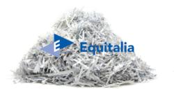 Rottamazione cartelle Equitalia: lunedì 31 luglio la prima scadenza