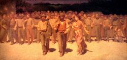 Il potere di convocazione dell'assemblea sindacale ex art. 20 Statuto dei Lavoratori