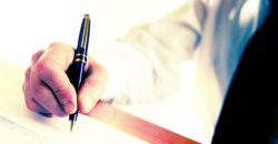 Avvocati: fac-simile del preventivo scritto obbligatorio