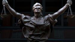 La dissenting opinion nel sistema di giustizia costituzionale dalle origini al XX secolo – profilo storico (2/8)