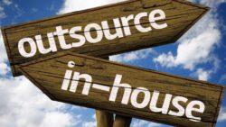 Il Consiglio di Stato tra non eccezionalità dell'affidamento in house e l'accertamento del controllo analogo