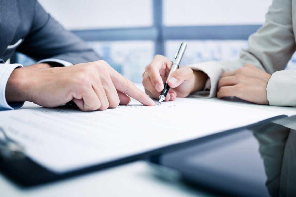 Avvocati, legge sulla concorrenza: prime analisi sull'obbligo del preventivo scritto