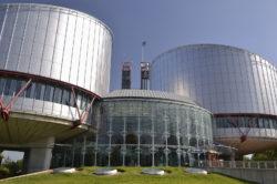 Il diritto processuale della CEDU