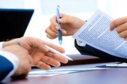 Causa del contratto e presupposizioni