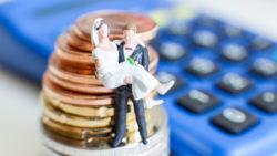 """L'assegno divorzile e l'addio (auspicato) al criterio del """"tenore di vita"""": spunti per un intervento legislativo"""