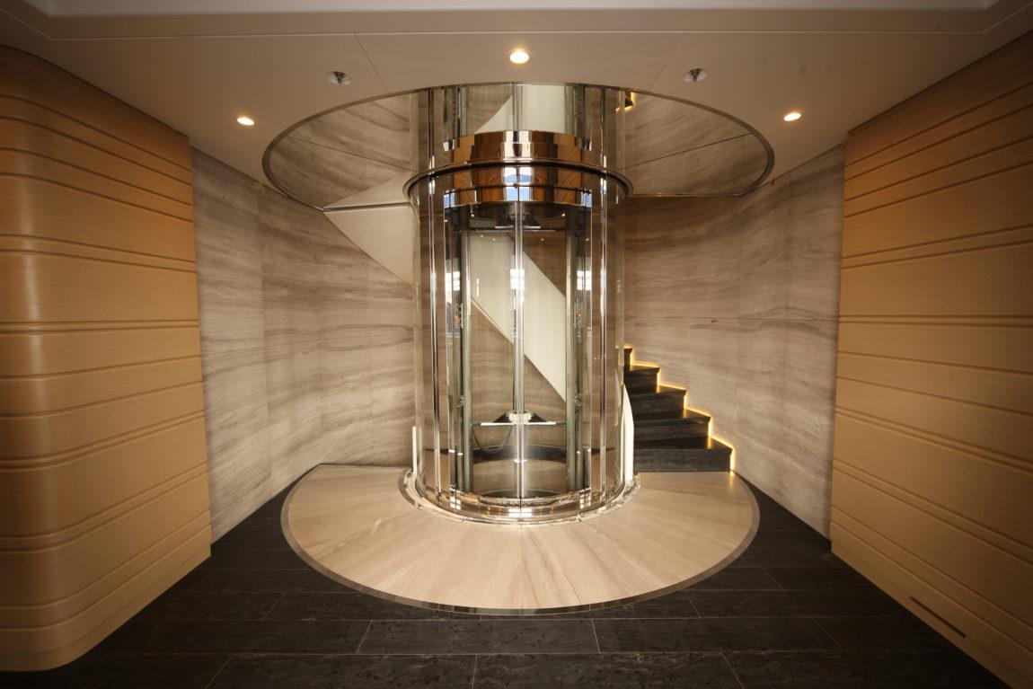 Condominio, vietato ripartire le spese dell'ascensore in base alle persone che abitano l'appartamento