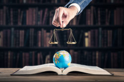 Abuso del diritto e legittima difesa