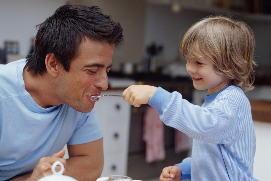 Il minore può aggiungere il cognome del padre
