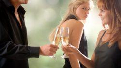 L'addebito della separazione per infedeltà. Breve focus sull'art. 151 del codice civile