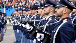 Concorso 559 Allievi Agenti Polizia di Stato: il TAR Lazio accoglie i ricorsi