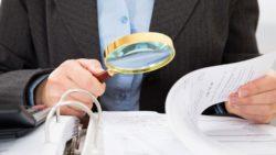 Avvocati e conto corrente: adesso i versamenti vanno giustificati