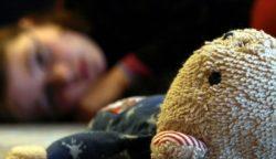 Maltrattamenti in famiglia anche dopo la cessazione della convivenza se ci sono figli
