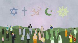Il principio di laicità: la libertà religiosa dalla nascita del Regno d'Italia ad oggi