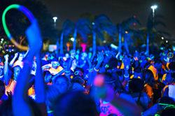 Rave Party: se manca attività imprenditoriale, la festa è legittima
