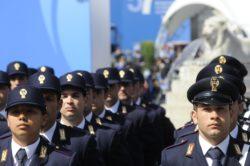 Concorso 1148 Allievi Agenti Polizia di Stato: pronto il ricorso collettivo