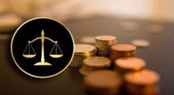 Avvocati, approvato il disegno di legge sull'equo compenso
