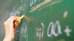 Scuola, graduatorie di II fascia: disposto l'inserimento per i dottori di ricerca