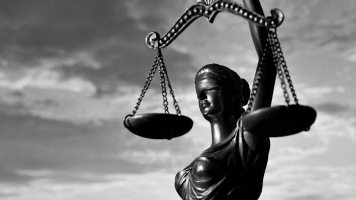 Ricorso 800 Assistenti Giudiziari: il Consiglio di Stato dispone l'ammissione alla prova scritta