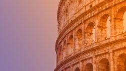 Esame Avvocato, Roma: il T.A.R. ordina una nuova valutazione degli elaborati