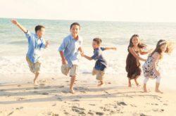 Il mantenimento dei figli nati fuori dal matrimonio